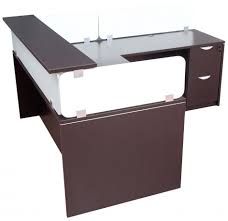 Medical Office Reception Furniture Office Design Office Reception Table Dimension Medical Office