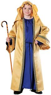 biblical costumes for kids costume model ideas