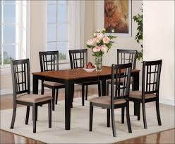 full size of room tables walmart value city furniture store dining