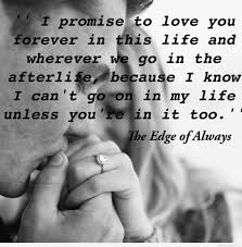 Best Quotes For Love by Lovely Love Quotes For Your Boyfriend 76 About Remodel Quotes