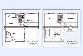 house plans by lot size providence iloilo by srdc in brgy balabag pavia iloilo