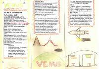 travel brochure template for students travel brochure template for students best sles templates
