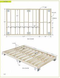 cabin plans free small cabins with loft floor plans awesome free wood cabin plans