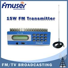 high quality wholesale fm car power antenna from china fm car