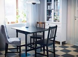 awesome country dining room chairs photos rugoingmyway us
