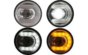 Led Fog Light Customer Login