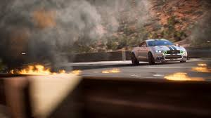 target ps4 games black friday vg24 need for speed payback out november deluxe edition gives early