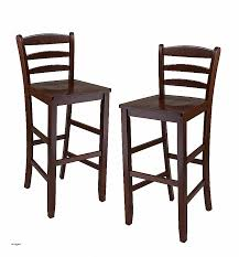 32 Inch Bar Stool Bar Stools Awesome 32 Inch Bar Stools With Back 32 Inch Bar