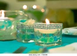 Green Light Diner Candle Light Diner Stock Photos U0026 Candle Light Diner Stock Images