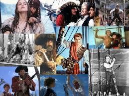 Filmes Antigos E Bons - listas de 10 10 filmes de piratas