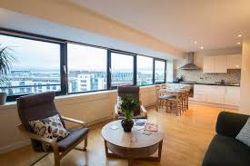 the livingroom edinburgh edinburgh apartments the shore penthouse leith