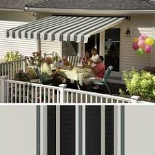 Sunsetter Awning Price List Awning Prices Options When Buying A Sunsetter Awning Awnings