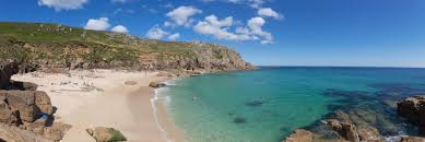 holiday cottages south west cornwall self catering holiday