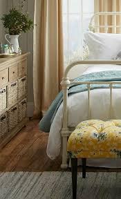 Schlafzimmer Ideen Rustikal Schlafzimmer Landhausstil 55 Beispiele Für Gemütliches