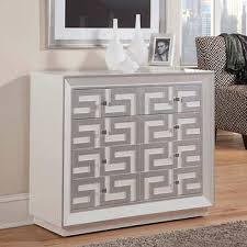 Chest End Table Cabinets U0026 Chests Costco