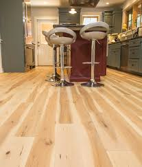 maple prefinished flooring great value ships nationally