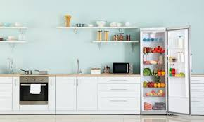 modern kitchen cabinet storage ideas 31 modern kitchen shelves ideas open kitchen shelving