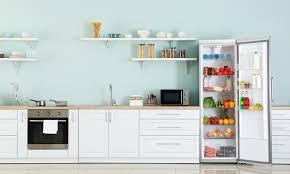 modern kitchen cabinet storage ideas 31 modern kitchen shelves ideas open kitchen shelving