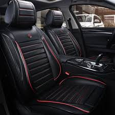 honda accord seat covers 2014 aliexpress com buy car seat cover covers accessories for honda