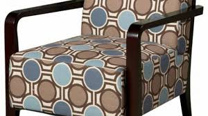 Traditional Accent Chair Accent Chairs With Wood Arms Decoration Allthingschula