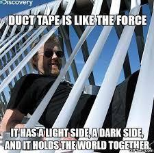 Duct Tape Meme - meme duct tape viral viral videos