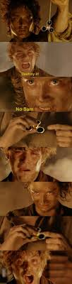 Funny Lord Of The Rings Memes - 30 lord of the rings memes funnyfoto funny pictures videos