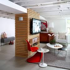 basement office remodel unfinished basement ideas design ideas pictures remodel and decor