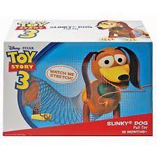 toy story toys ebay