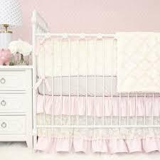 Disney Princess Crib Bedding Set Nursery Decors U0026 Furnitures Disney Princess 4 Piece Crib Bedding