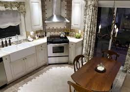 kitchen border ideas small kitchen border ideas light movable wood panel as kitchen