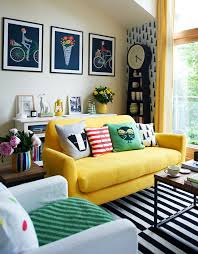 colorful living room furniture delectable decor rooms to go living