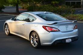 2015 hyundai genesis coupe reviews hyundai genesis coupe upgrades 2017 car reviews prices and specs