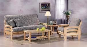futon futon mattresses amazing futon covers online this otis