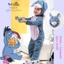 online get cheap animal themed costumes movies aliexpress com