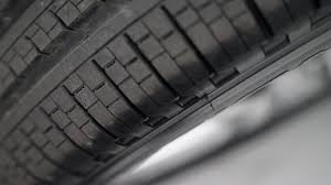 infiniti qx56 windshield wipers used 2011 infiniti qx56 8 passenger in san diego 301091 auto city