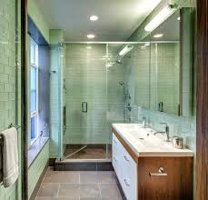 tiles green bathroom tile green bathroom tile designs green tiles green bathroom tile green bathroom tiles design green glass subway tile bathroom midcentury with
