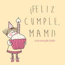imagenes que digan feliz cumpleaños mi reina frases de cumpleaños para mi mamá diseños de tarjetas de cumpleaños