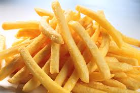 how to make mcdonald u0027s french fries youtube
