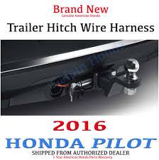 2003 honda pilot trailer hitch honda pilot trailer hitch ebay