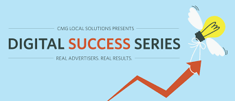 Real Relationships Real Results Be In The Know Blog Local Solutions By Cox Media Group Digital