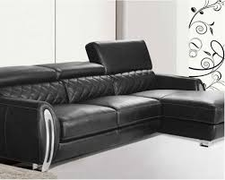 L Shaped Sectional Sofa Corner Sectional Sofas Genuine Italian Quality Leather L Shape