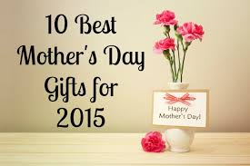 s day present 10 best s day gifts for 2015 budget earth