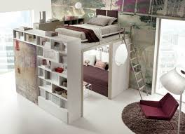 Modern Space Saving Furniture by 140 Best Space Saving Ideas Images On Pinterest Home
