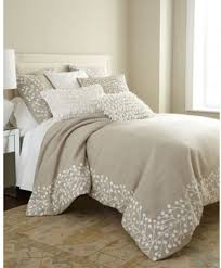 Japanese Comforters 58 Best Apartment Images On Pinterest Home Workshop And