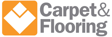flooring carpet andring cardiff vidalondon bedroom ideas spokane