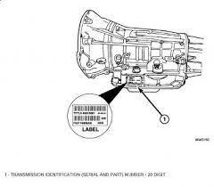 dodge dakota transmission slipping 2005 dodge ram transmition seem to slip code 0700 and 0876