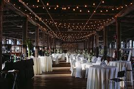 chair rental detroit detroit opera house weddings and events weddingvenues in