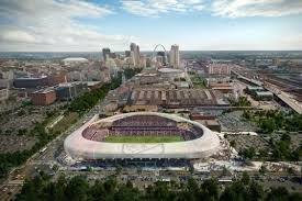 Mls Teams Map Mls Expansion In Depth Look At All Cities Bids For Growth To 28