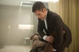 Jack Reacher Bathroom Scene Jack Ryan Interview Kevin Costner Talks Career On Set Collider