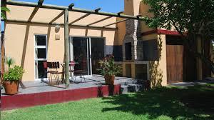 101 guest house in oudtshoorn u2014 best price guaranteed